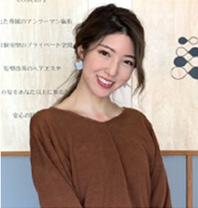永川 泉美